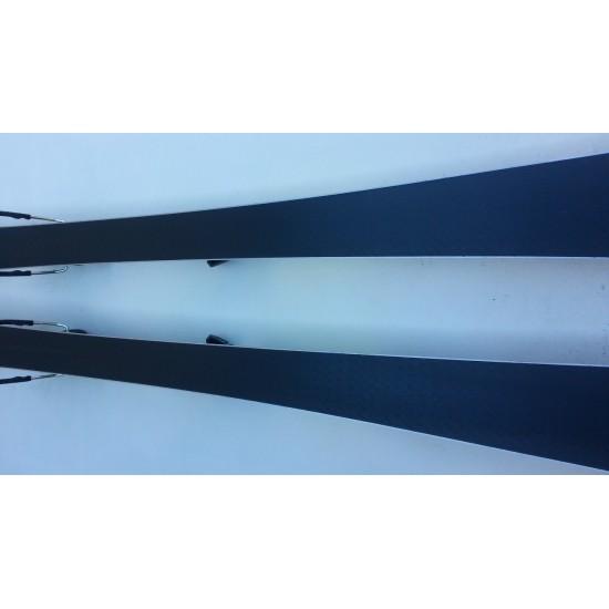 Salomon X-Max XR, L 155 cm, R 12, 2018 (5577)