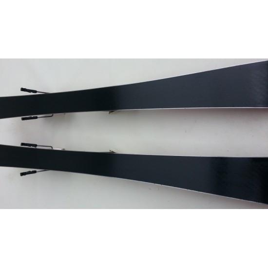 Atomic Vantage Jr, L 100 cm, R 7 m (5614)