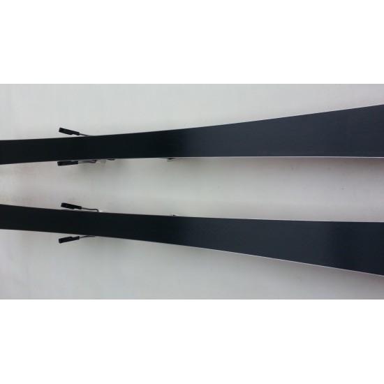 Atomic Vantage Jr, L 150 cm, R 13.5 m (5619)