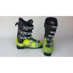 Dalbello Avanti Sport LTD, UK Size 9.5, EU 44, Mondo 28.5 (5354)