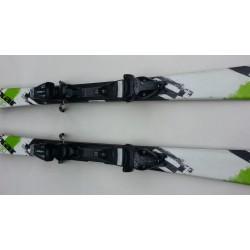 Elan Exar Pro L 130 cm, R 10.7 m (5996)
