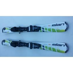 Elan Explore Pro, L 90 cm, R 4.8 m (6003)