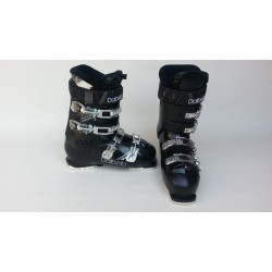 Dalbello Avanti AX 95, UK Size 8 (4052)