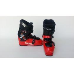 Dalbello CXR 3, UK Size 7 (4229)