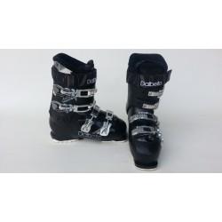 Dalbello Avanti AX 95, UK Size 6 (4243)