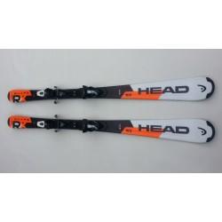 Head Shape RX, L 149 cm, R 9.5 m, 2019 (023)