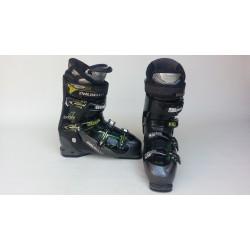 Dalbello Axion 7, UK Size 10 (386)