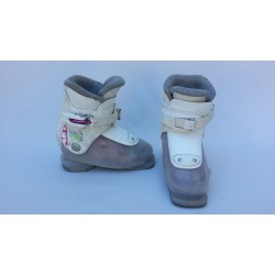 Dalbello Gaia 1, UK Size 10.5 (3339)